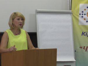 Кіровоградщина: Статистика епідсезону з грипу 2018/2019 рр.