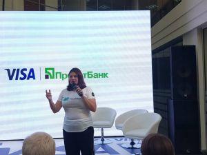 Українці мають можливість розраховуватися в магазинах обличчям