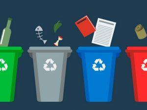 """""""Ми живемо в борг у своїх онуків..."""" Кропивницька еко-активістка - про сортування сміття та громадську діяльність"""