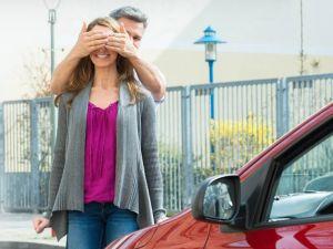 ПриватБанк різко знизив ставки фінансування покупки нових авто