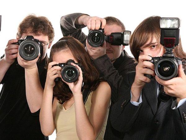 У Кропивницькому пройде медіа-кав'ярня з питань гендерної чутливості кропивницьких медіа
