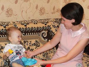 Рецедивіст зазіхнув на кошти, які  небайдужі люди збирали для хворого малюка