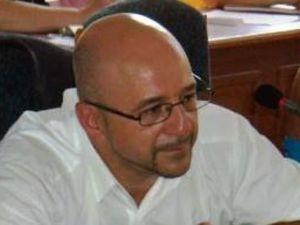 Депутат Херсонської міськради-екс-регіонал не вказав у декларації п'ять  фірм