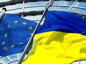 Депутати Європарламенту і Верховної Ради прагнуть наблизити Україну до ЄС