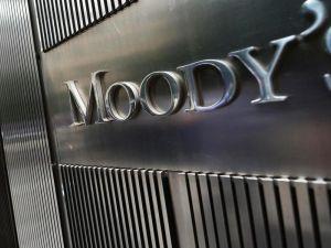 Рентабельність ПриватБанку залишається високою та буде зростати – Moody\'s