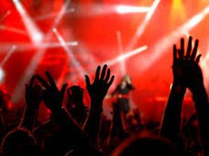 До Дня молоді у Кропивницькому готується святковий концерт