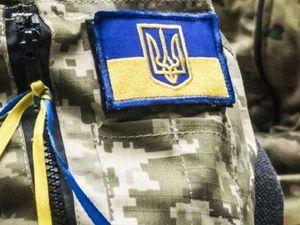 На Кіровоградщині учасникам операції об'єднаних сил нададуть земельні ділянки