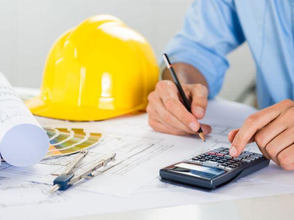 На Кіровоградщині  інженерам платять 23 тисячі гривень зарплати