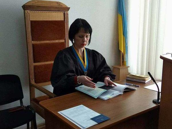 На Кіровоградщині суд скасував рішення  сільської ради про примусове об'єднання