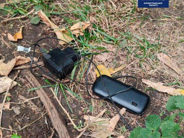 Кропивницький: На Ковалівці  перехожий затримав наркомана-нападника (ФОТО)