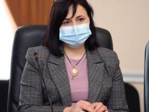 Хто стане головою Кіровоградської ОДА?