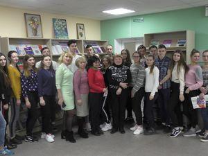 Кіровоградщина приєдналась до Всеукраїнської акції боротьби з туберкульозом «Настав час»