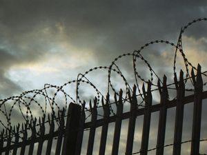 Кропивницький: Як живуть ув'язнені у колонії № 6 (ВІДЕО)