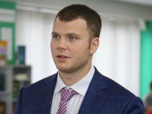 Україна та Литва розвивають транспортну інфраструктуру
