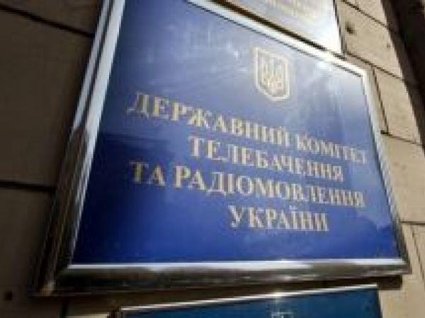 Стали відомі лауреати премії імені Лесі Українки за 2020 рік