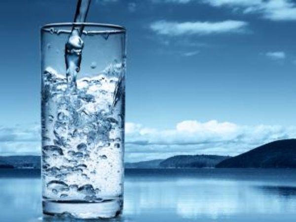 Доставка питьевой воды  в течении двух часов по Кировограду