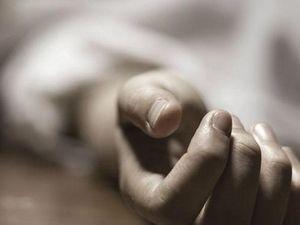 На Кіровоградщині знайшли тіло 25-річного юнака