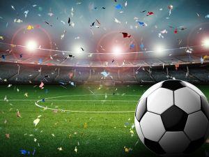 Кіровоградщина: «Олександрія» здобуває чергову перемогу перед Прем'єр лігою