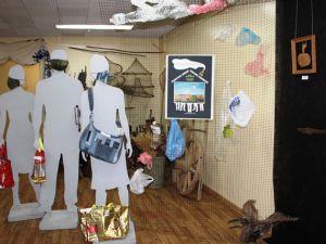 Мистецтво не має меж: У Кропивницькому відкрили урбаністичну виставку (ФОТОРЕПОРТАЖ)
