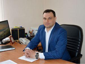 """Відтепер орендатори готелю """"Київ"""" сплачуватимуть  мільйон  до міського бюджету"""