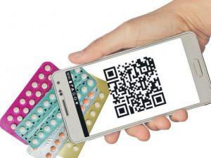 """""""НІ"""" - підробленим лікам: Пацієнти зможуть перевіряти оригінальність ліків через мобільний додаток"""