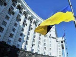 Кабінет Міністрів пропонує ввести санкції проти шести фізичних та 10 юридичних осіб