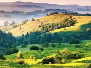 Уряд затвердив Державну програму розвитку українських Карпат
