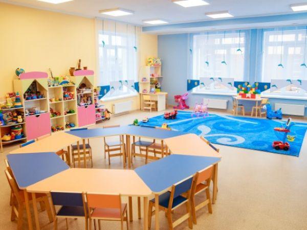 На Кіровоградщині виявили порушення в дитячих садочках