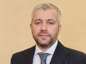 Андрій Назаренко розповів, що йому пообіцяв Зеленський перед призначенням на посаду