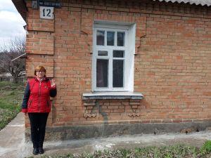 Кропивницький: Триває перейменування вулиці Халтуріна