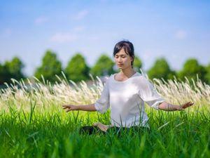 Врач-терапевт: «Состояние тела – это, прежде всего, внешние проявления состояния души»