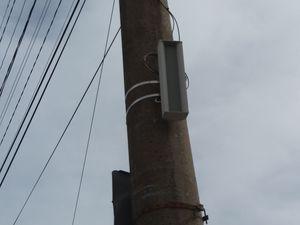 У Кропивницькому тестуватимуть систему оповіщення подачею сигналу «Увага всім!»