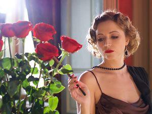 «Інтер» розпочав показ серіалу про пісню, яка провокувала самогубства жінок
