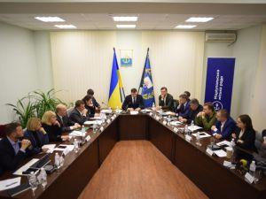 Кабінет Міністрів ухвалив низку кадрових питань