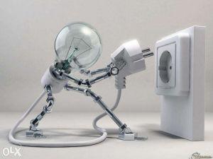 Енергетики попереджають кропивничан: сплачувати за електроенергію потрібно вчасно