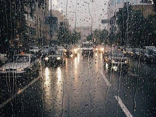 По Кіровоградській області оголошується штормове попередження
