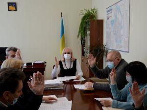 У Кропивницькому військовослужбовцю дали ордер на квартиру