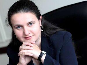 Міністерство фінансів України та ПриватБанк тестують продаж облігацій внутрішньої державної позики  у роздріб