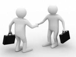 На Кіровоградщині офіційно працює 196 тисяч осіб