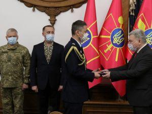 Як Японія допомагатиме Україні у протистоянні агресору