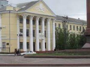 Філію Донецького національного медуніверситету забезпечать кваліфікованими кадрами