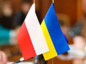 Україна і Польща разом утримуватимуть мости на державному кордоні