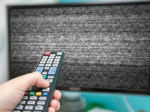 Покупаем телевизор в 2021 году: несколько дельных советов