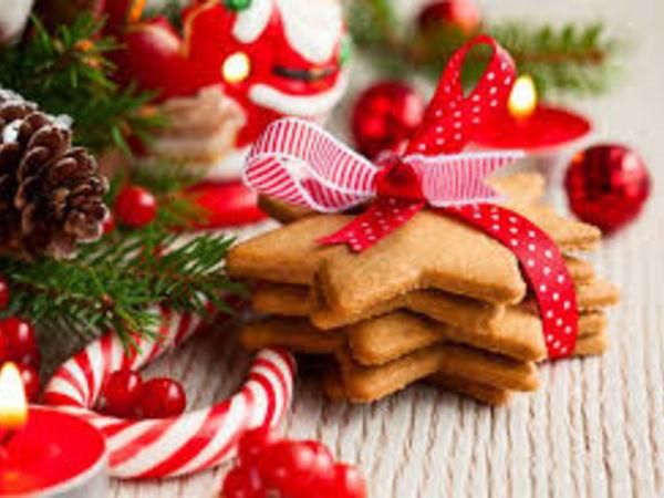 Коли українці святкуватимуть Різдво? (ВІДЕО)
