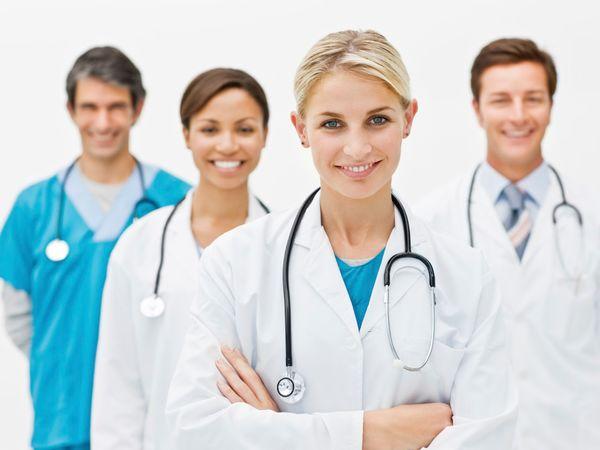 Як кропивничанину підписати декларацію з лікарем?