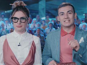 На «Прямому» каналі розпочинається новий сезон - сезон ток-шоу