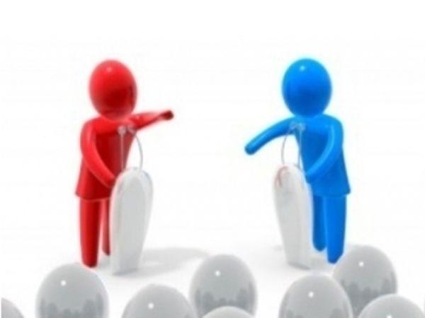 Передвиборчі дебати і ток-шоу на Суспільному: як вони відбуваються та чому важливі