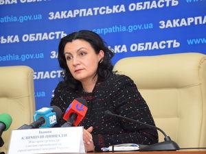 Іванна Климпуш-Цинцадзе: Росія успадкувала цинізм і безжальність СРСР