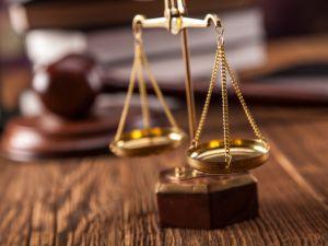 Кіровоградщина: Водій, який намагався відкупитися від патрульних, постане перед судом
