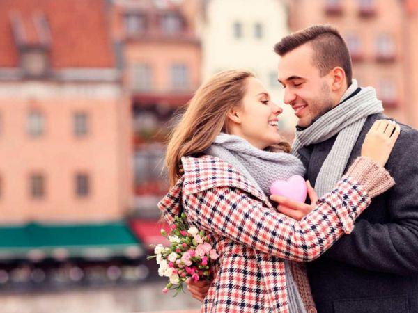 Кропивницький: Де відсвяткувати День Валентина? (АФІША 14-16 лютого)